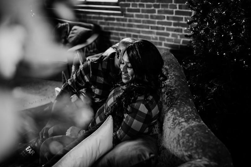 SuzanneFryerPhotography_Harris-0163.jpg