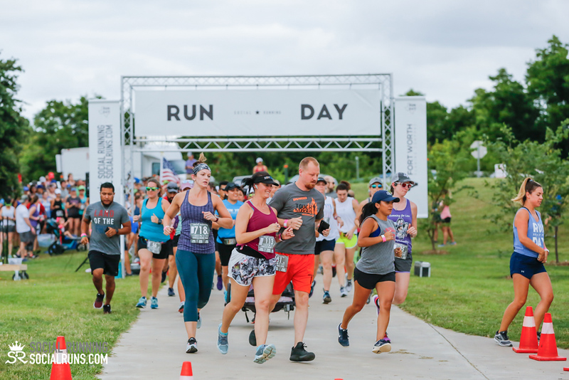 SR National Run Day Jun5 2019_CL_3523-Web.jpg