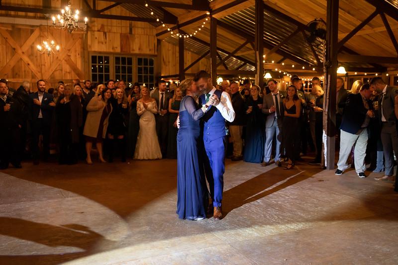 Blake Wedding-1352.jpg