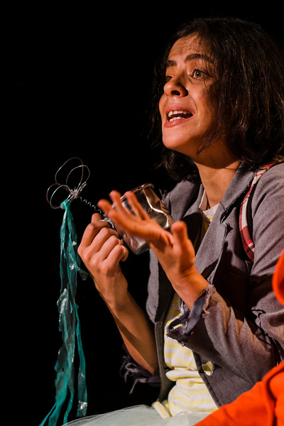 Allan Bravos - essenCIA Teatro - Reexistencia-1187.jpg