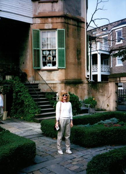 1989_December_Savannah and DC _0005_a.jpg