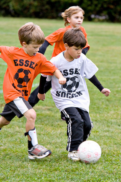 Essex Soccer Oct 03 -14.jpg