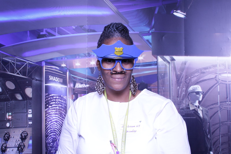 Guest House Events Photo Booth Originals - Educator Night Out SpyMuseum (54).jpg
