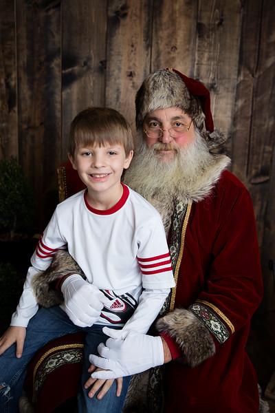 Santa-3313.jpg