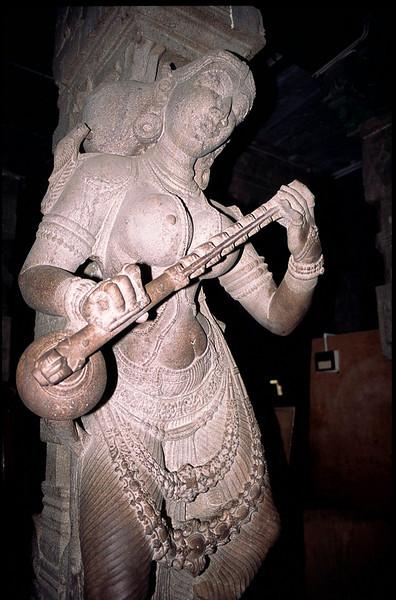 India2_014.jpg