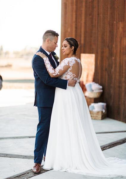 Alexandria Vail Photography Wedding Taera + Kevin 338.jpg