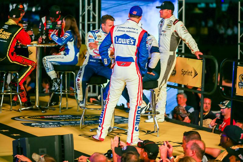NASCAR_Lowes_171.jpg