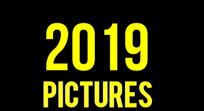 2019 PICTURES
