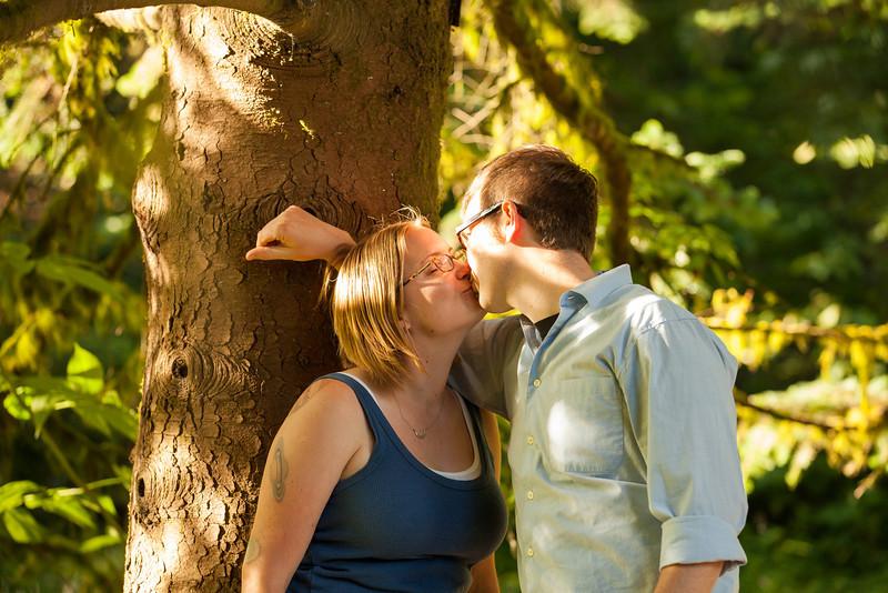 Katherine & Joe-8.jpg
