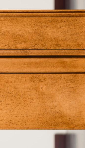 Tedd Wood 12242013-166.jpg