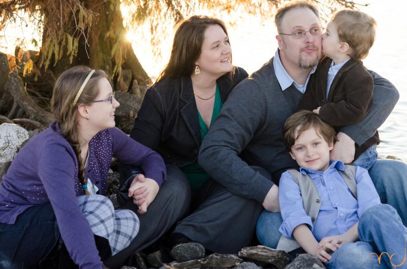 frostfamily_1112-328.jpg