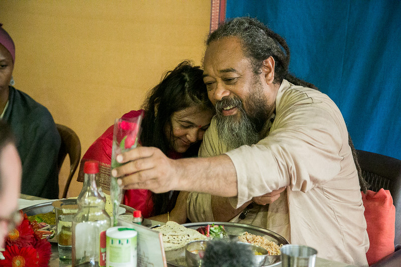 20160317_Moments with Mooji_0052.jpg