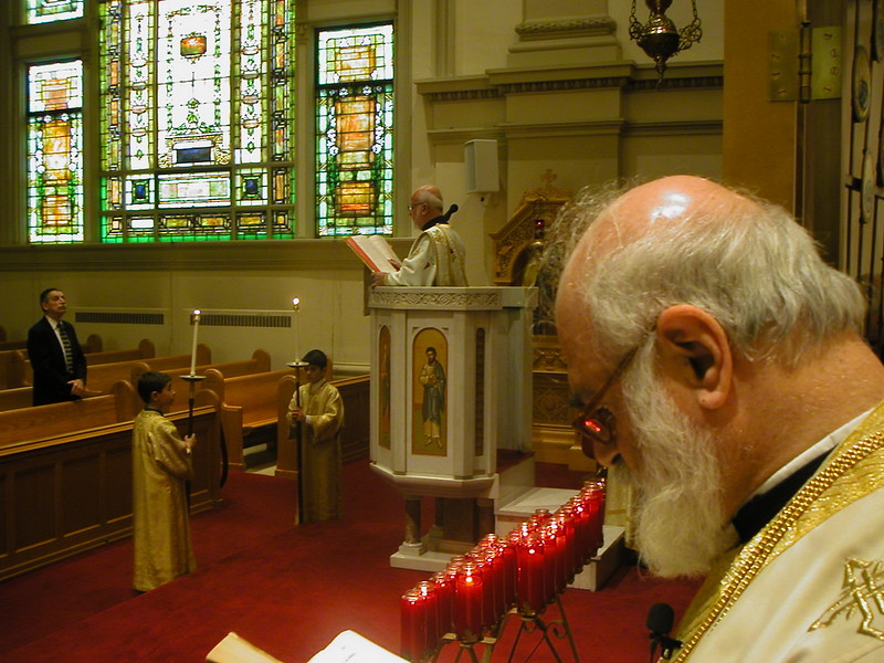 2002-12-06 St-Nicholas-Feast-Day_004.jpg