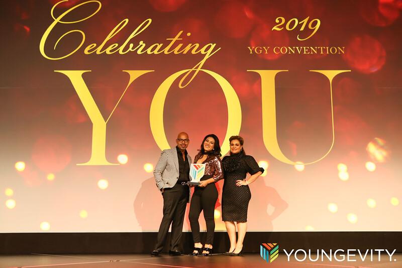 09-20-2019 Youngevity Awards Gala ZG0263.jpg