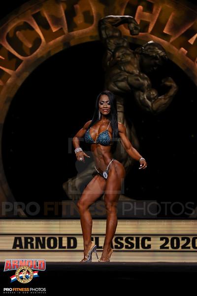 9-Marcia Goncalves