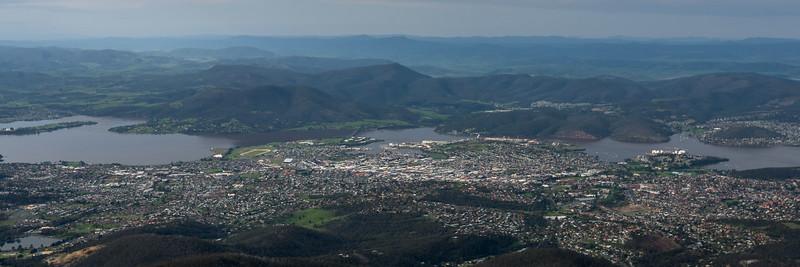 Tasmania-7.jpg