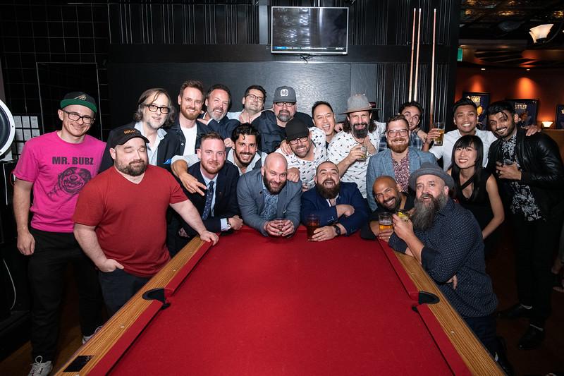 Raid Party 2019-3401.jpg