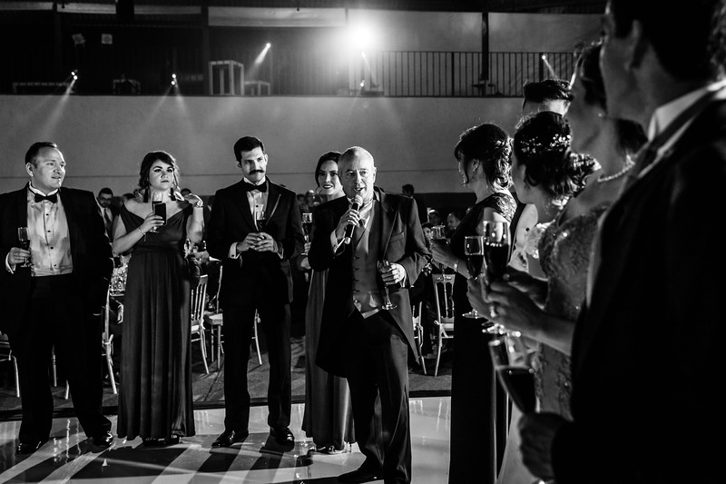 F&D boda ( Hacienda Los Albos, Querétaro )-1416.jpg