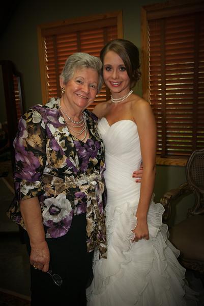 Sara and Kelley Wedding  (180).jpg