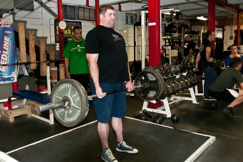 TPS Mega Training Day 2010_ERF9187.jpg