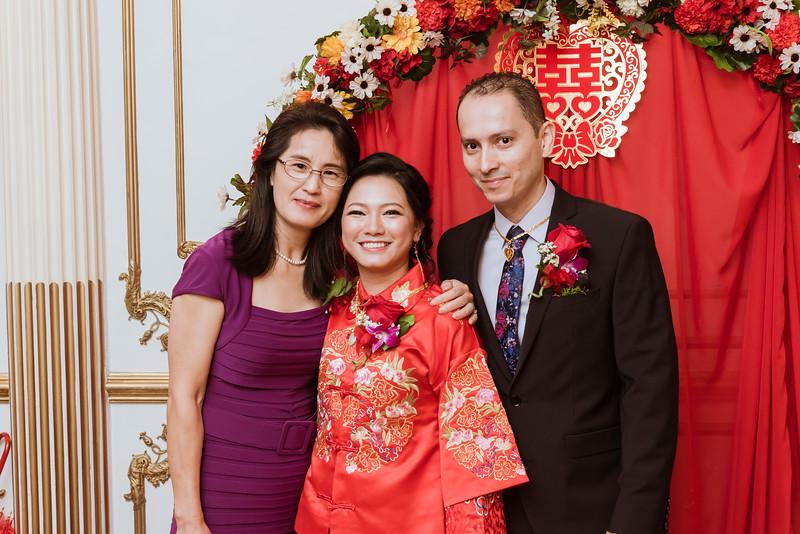 Wedding Full gallery M&J-268.jpg