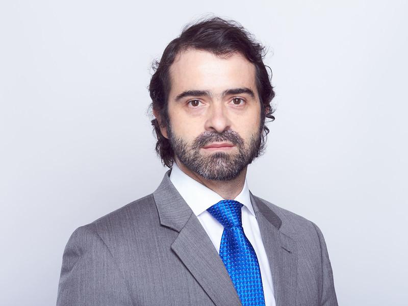 Diego Fuentes-VRTLPRO Headshots-0148.jpg
