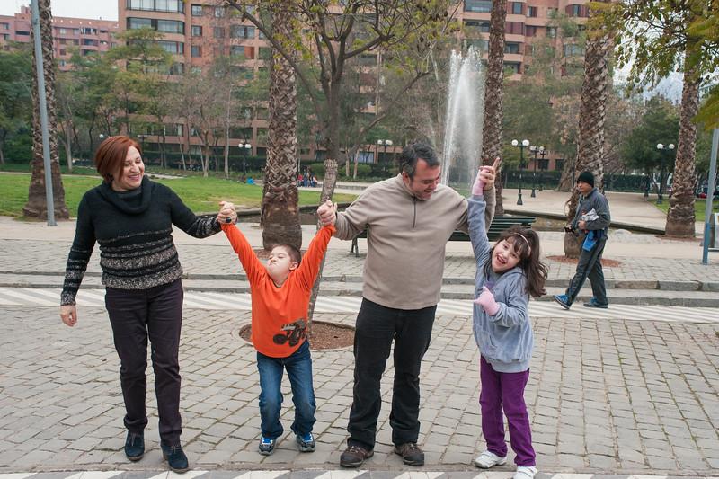 Family_0329.jpg