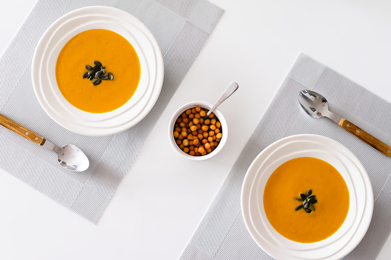 pumpkin-soup-picjumbo-com.jpg