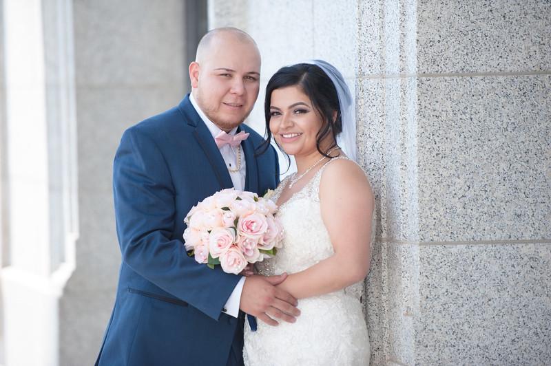Estefany + Omar wedding photography-710.jpg