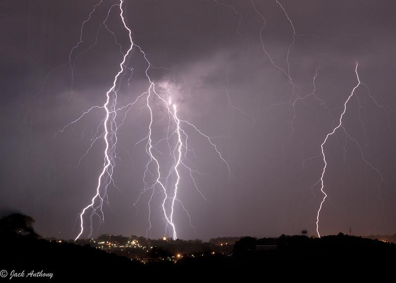 20110428-lightning_overlay.jpg