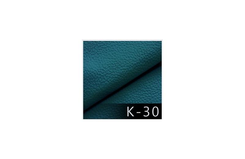 K-30.jpg