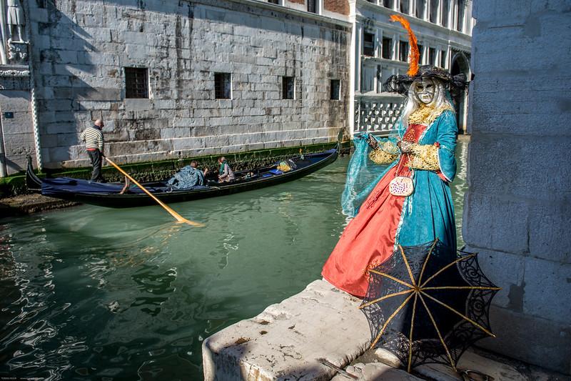Venezia (214 of 373).jpg