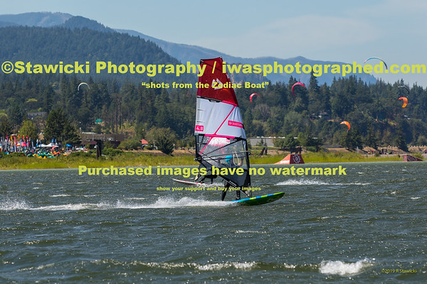 Event Site - AWSI. Wednesday 8.14.19 791 images