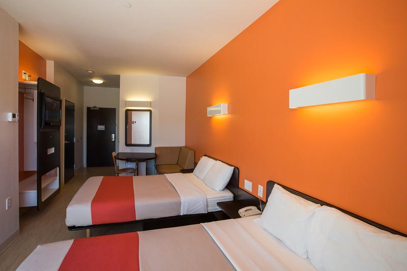 motel6_alliance0004.jpg