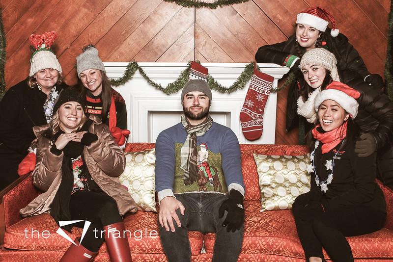 awkward-family-photo-booth-185.jpg