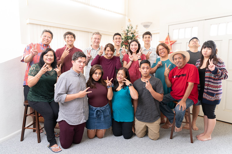Hawaii - Christmas 2018-226.jpg
