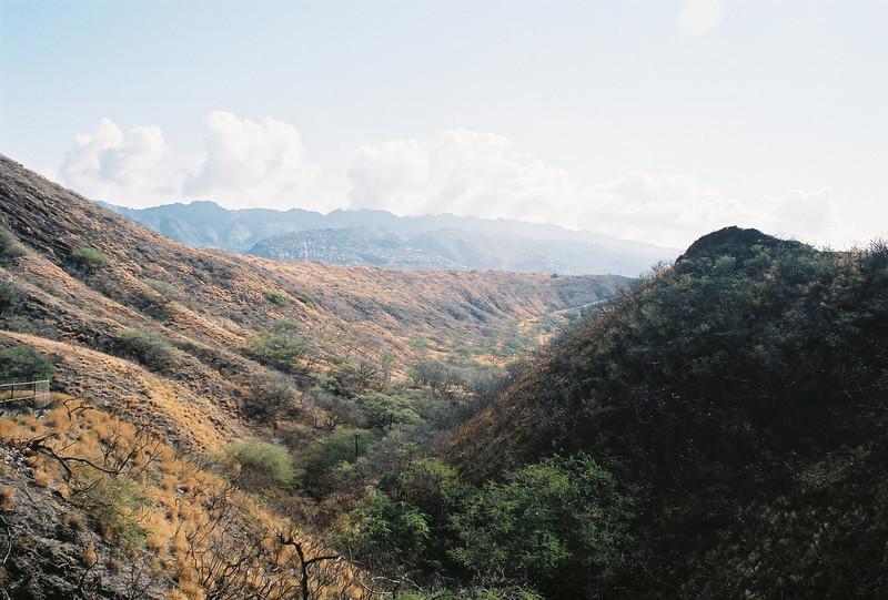 Hawaii-670.jpg