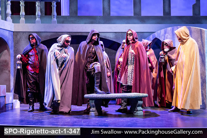 SPO-Rigoletto-act-1-347.jpg