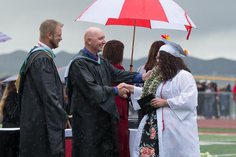 2019 Uintah High Graduation 345.JPG