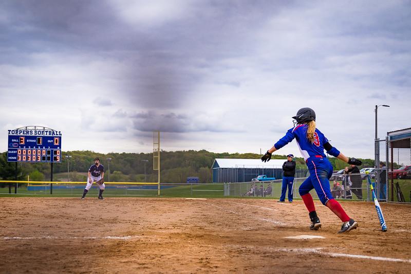 GC Softball Regional Champs-270.JPG