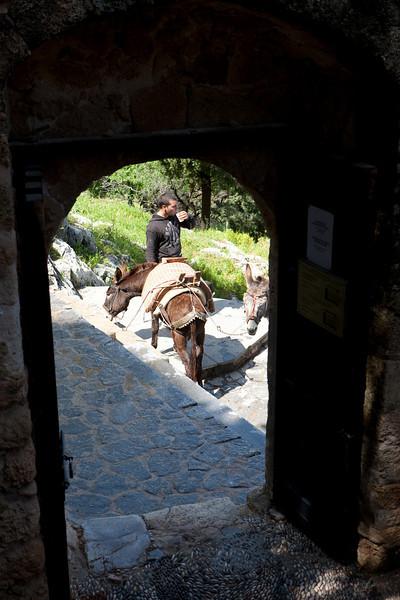 Greece-3-29-08-31008.jpg