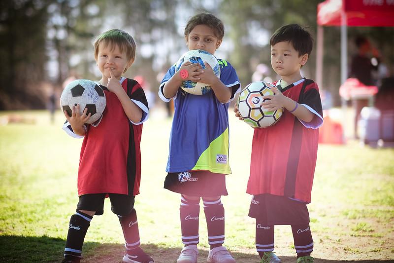 2019_03_17 Soccer Kids-5425.jpg