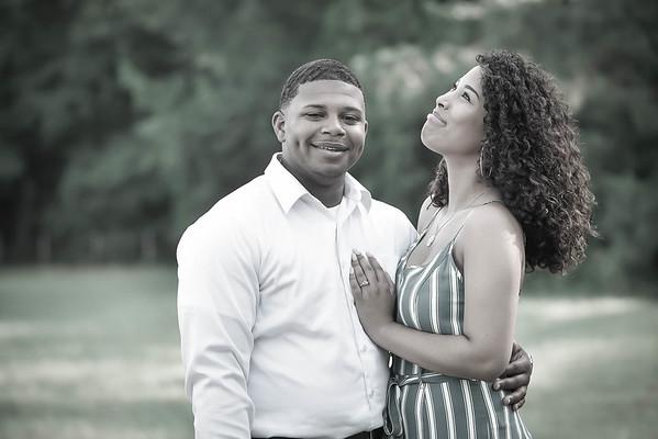 Derrick&Nicole