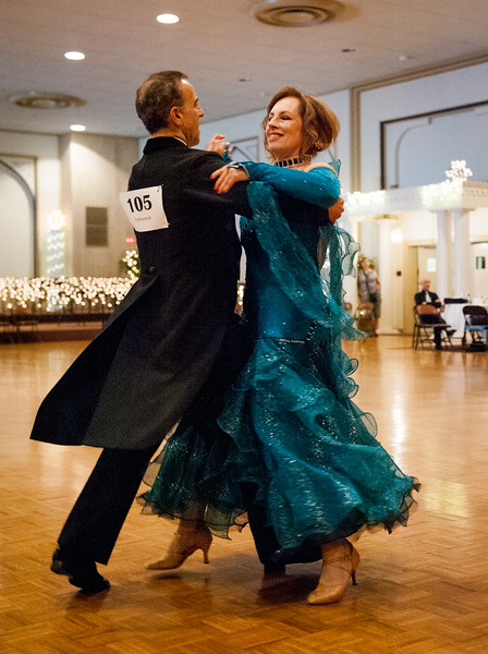 Dance_masters_2016_comp-0134.JPG