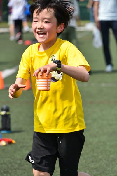 YIS Elementary Sports Day-Grade 3-5-YIS_1707-2018-19.jpg