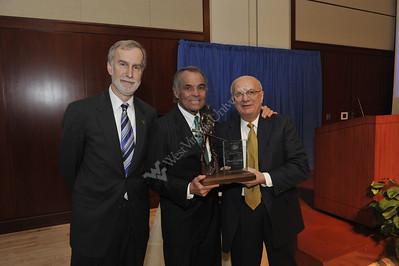 28160 WVU Academy Distinguished Alumni February 2012