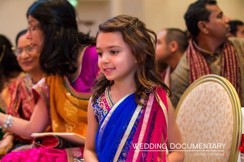 Rajul_Samir_Wedding-473.jpg