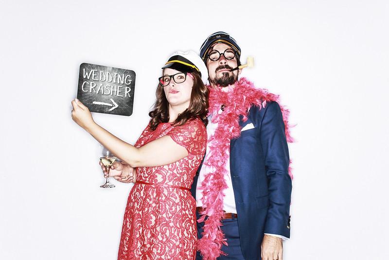 SocialLight Denver - Kayla and Robb at Spruce Mountain Ranch-21.jpg