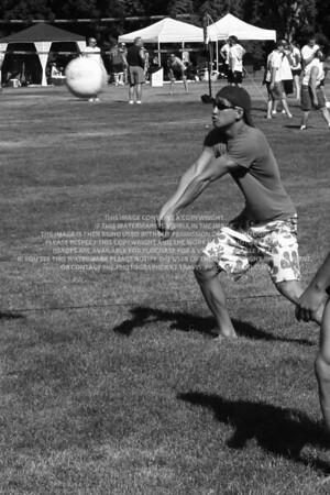 Volleypalooza 2007