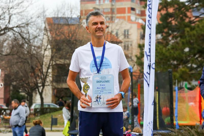 24_Zimski_Maraton_Samoprevazilazenja_-712.jpg